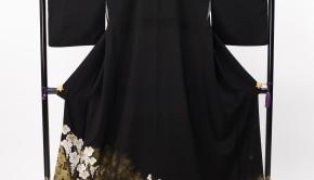 「黒留袖」の賢い選び方